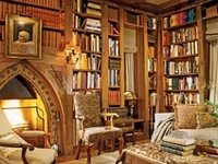 167 Best Library Images On Pinterest Libraries Fish Tanks And Aquarium Ideas