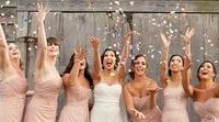 Wedding ideas / Photography and Home Dekor