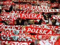 Everything about Poland