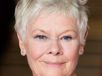 37 Best Hairstyles For Women Over 60 Sixtyandme Com Images On Pinterest Hairstyles For Older