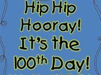 School: Day 100