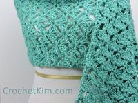 Crochet patterns to inspire / Fabulous crochet to inspire The creative mind.