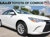 toyota buyers with love /  gullo toyota in Conroe tx email Christopher_souza@gullo.net