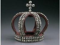 Historic Jewelry II