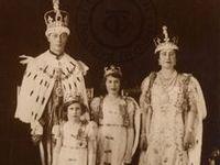 UK.... The Royal Family