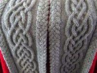 druty/ knitting