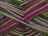 Vivid Yarns - New ARRIVALS