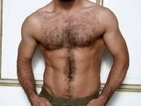 WOOF worthy hairy studs, cubs, muscle cubs, muscle bears, etc....