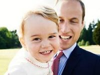 All the latest news on the Royal Family including the Cambridges and Sussexs. The Royals  Board