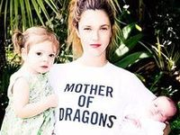 Pictures of the sweetest celebrity families. Sweet Celebrity Families  Board