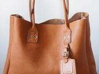 BAG, TAGS + LUGGAGE