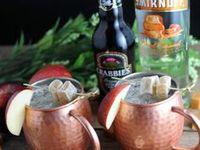 Beverages / Beverage recipes
