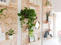 DIY Ideas Retail