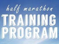 Sports / Sports & training.