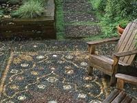Gardening tips & Beautiful Garden ideas