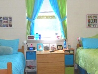 Pinterest Dorm Rooms Decorating Dorm Room Walls And Dorm Room