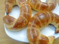 Pastries Recipes