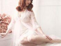 Beautiful Sexy Lingerie, Sleepwear And Nylons