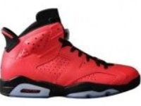 discount Toro Infrared 6s For Sale,toro 6s for sale and Jordan infrared 23 with high quality,cheap Jordan also attract so many people. http://www.theredkicks.com