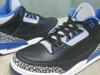 New Style of Jordan 3 infrared 23 for sale have high quality and fashionable,Jordan 3 Katrina Fast Delivery and After-sale Service. http://www.theredkicks.com