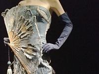 """I don't do fashion, I am fashion."" ~Coco Chanel"
