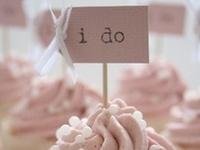 Inspiring Wedding Showers