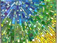 Vidrio/glass