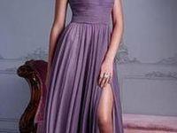 52 brautmutterkleider ideas mother of the bride dresses dresses