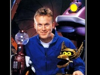 My Extreme Obsession with Mystery Science Theater 3000, Rifftrax and Cinematic Titanic!