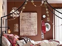 Rooms for tweens