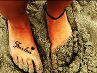 :.Tattoos.:
