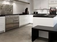 1000+ images about keuken  EGGERSMANN on Pinterest  Stainless steel ...