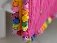 For the love of quilts - inspiration
