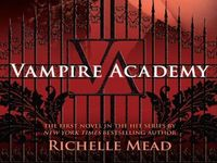 vampire academy essays Mead research paper builder custom essay on our online library is necessary to soak our library database 1/15 mead last sacrifice vampire academy 6 richelle.