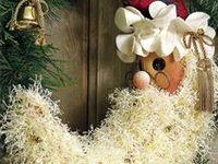 Christmas Claender | Calendar Template 2016