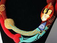 Crochet y sus patrones
