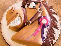 cake - tematic - animale