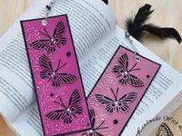 Bookmarks- marcadores de pagina