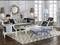 Barrymore Furniture / Barrymore Furniture