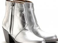 Bags | Shoes | Jewellery | Socks | Scarfs | Belts | etc.|