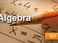 Maplewood Mornings - Algebra