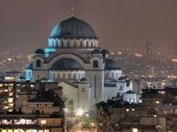 Central and Eastern Europe / www.bradtguides.com