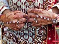 INDIAN SHAADI/WEDDING