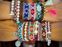 Jewellery to make/buy