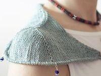 Knit: Tutorial