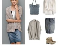 1000 images about ma mode esprit on pinterest fit women spring