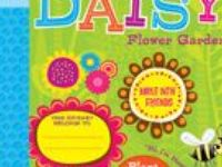 GS Journey - Daisy - Daisy Flower Garden