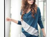 Style (: