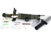 17 Best Images About Survival Knife On Pinterest Camping