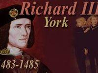 UK_History_Richard III